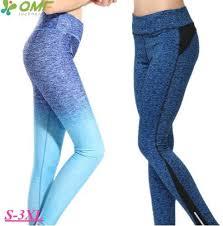 Sexy Plus Size Leggings Coupons, Promo Codes & Deals 2019 ...