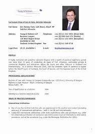 Extended Resume Template Curriculum Vitae Pdf Europass German Resume Template Resume