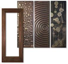 Decorative Door Designs Modern Front Door Front Door Design Ideas Culture Pour Nuls 14