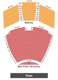 Walhalla Civic Center Seating Chart Buy Arlo Guthrie Tickets Front Row Seats