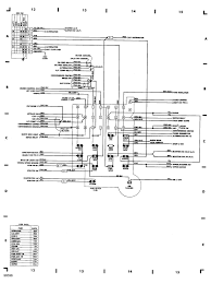 4 wire ignition switch diagram awesome wiring and chevy wellread me Chevy Ignition Switch Wiring Diagram at 2000 Blazer Ignition Switch Wiring Diagram