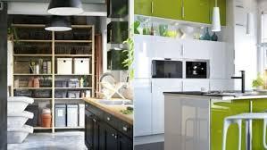 best kitchen design app. Best Kitchen Design App Romantic 2d Planner Software |