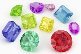 Image result for solid minerals