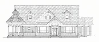 architecture house plans. Simple House FL Architect  House Plans On Architecture H