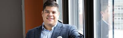 feb 22 2018 blacks in groupon chicago groupon for latinos groupon for veterans hr talent inclusion and diversity pas groupon pride groupon