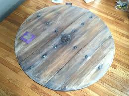how to get wood stain out of clothes coffee tables table remove water rings from wood