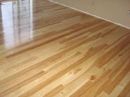 hardwood floor bella flooring ian