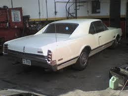 oldsmobile related images,start 200 - WeiLi Automotive Network