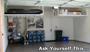 garage storage boxes. Perfect Boxes For Garage Storage Solutions Can Use Overhead Rack And You Put  Plastic Boxes In Garage Storage Boxes N