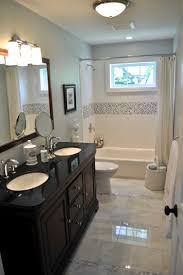 dog faces ceramic bathroom accessories shabby chic: marble bathrooms ceramics bathroom panel sink and white marble granite bathroom floor
