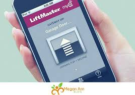 liftmaster vs chamberlain myq which is the better garage door opener upgrade