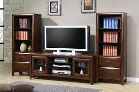 Living Room Furniture Wall Units Impressive Decoration