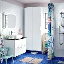 white bathroom cabinet a modern blue pink and white bathroom with cabinet and grey bathroom cabinets
