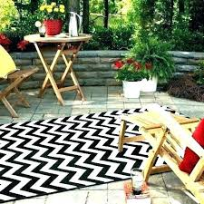 cosy large indoor outdoor rugs extra large outdoor rugs large outdoor patio rugs new large