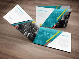 best business brochures 56 best brochure flyers and business cards printing images on
