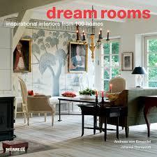 dream room furniture. Dream Rooms: 100 Inspirational Homes: Andreas Von Einsiedel, Johanna  Thornycroft: 9781858945125: Amazon.com: Books Dream Room Furniture