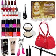 clic range makeup bo
