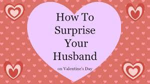 top valentine gifts ideas
