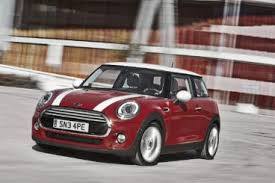The Mini How Reliable Are Minis An Impartial Look At The British Classic Osv