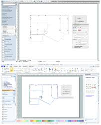 professional electrical schematic diagrams maker fair wiring automotive wiring diagram software at Free Electrical Diagrams