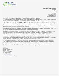 Jimmy Sweeney Cover Letters Pdf Format Business Document Letter