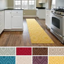 exquisite kitchen floor mats washable also rugs and runners with chef mat awesome large size of brown bathroom rug runner solid navy blue machine yellow