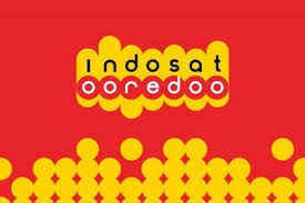 We did not find results for: 7 Cara Setting Apn Indosat Ooredo 4g Lte Paling Cepat
