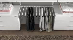 Kleiderschrank Inneneinrichtung - Home Design Ideas