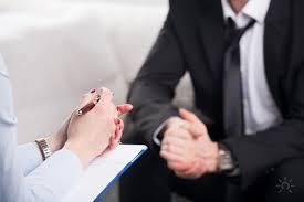 Обучающий курс Психологическое консультирование Индивидуальный  Индивидуальное психологическое консультирование