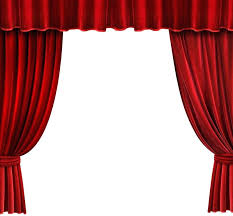 velvet theater curtains home theater curtains velvet home theatre curtains