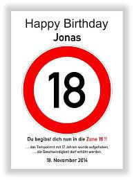 Kurze Geburtstagswünsche 17 Geburtstag