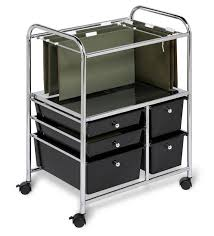 office rolling cart. brilliant cart rolling office cart on office rolling cart a