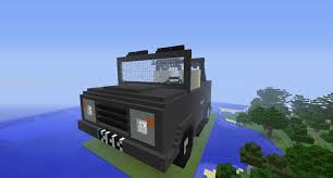 how to make a car in minecraft. Interesting Minecraft Mega Build Minecraft Car With How To Make A In T