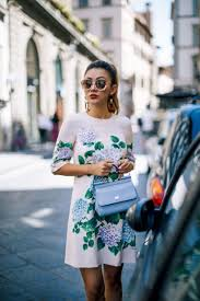 Awesome summer outfits ideas for girls Jason Bill Nice 50 Awesome Summer Outfits Ideas For Girls More At Httpsfashionssories Pinterest 50 Awesome Summer Outfits Ideas For Girls Womens Fashion Fall