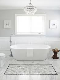 bathroom chandeliers improve the design of your home 2 amazing bathroom chandeliers for your home