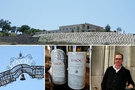 Daniel Daou Archives - Wine Industry Advisor