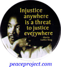 injustice anywhere is a threat to justice everywhere essay injustice anywhere is a threat to justice everywhere essay essay and cover letter pixen anywhere is