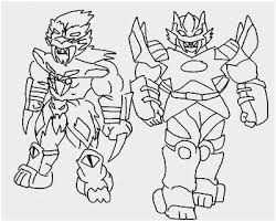 Power Rangers Samurai Coloring Pages To Print Luxury Top 35 Free