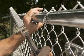 chain link fence ties. Exellent Link Product Specifications Inside Chain Link Fence Ties E