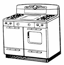 kitchen sink clipart black and white. sink clipart black and white maranello stainless steel be domain industries inc mortar pestle clip art kitchen