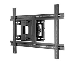 flat panel tv mounts. Contemporary Flat Sanus ALF109B1 Large Wall Mounts For Flat Screen TVs 3 On Flat Panel Tv Mounts R