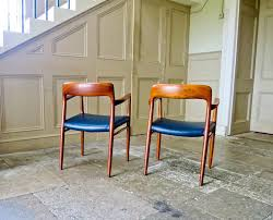 swedish bedroom furniture. Simple Furniture Armchair Danish Style Chairs Swedish Bedroom Furniture Orange  Nursery Vintage Table And For