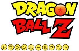 <b>Dragon Ball Z</b> - Wikipedia