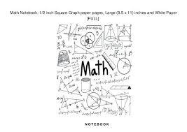 1 In Inches Math Math Mathias Rust Busymomsrecipe Club