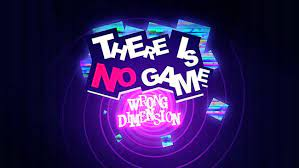 Install (all in one run times / direct x). There Is No Game Wrong Dimension Free Download Steamunlocked