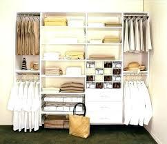 target closet rack organizer organizers minimalist premium cube closet organizer target n45 target