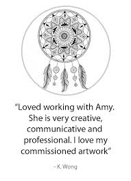 Dream Catcher Saying Mesmerizing Dream Catcher Saying 32 Dreamcatcher Tattoos With Quotes 32