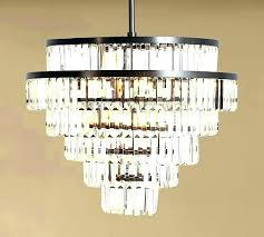 bellora chandelier pottery barn reviews review crystal