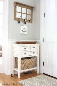 cheap foyer tables. Entry Way Table Best 25 Small Entryway Tables Ideas On Pinterest Charming . Rustic Farmhouse Cheap Foyer O