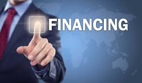 The Benefits Of How Does Financing Help For Home Renovation